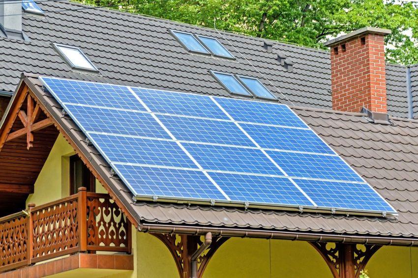 elektrarna na strehi