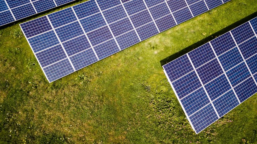 prednosti in slabosti sončnih elektrarn