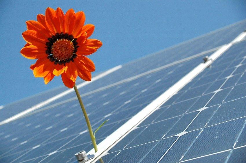 solarni regulator 12v